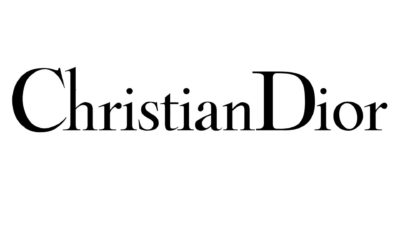 Mentaliste à Paris pour Christian Dior à l'occasion de la Fashion Week
